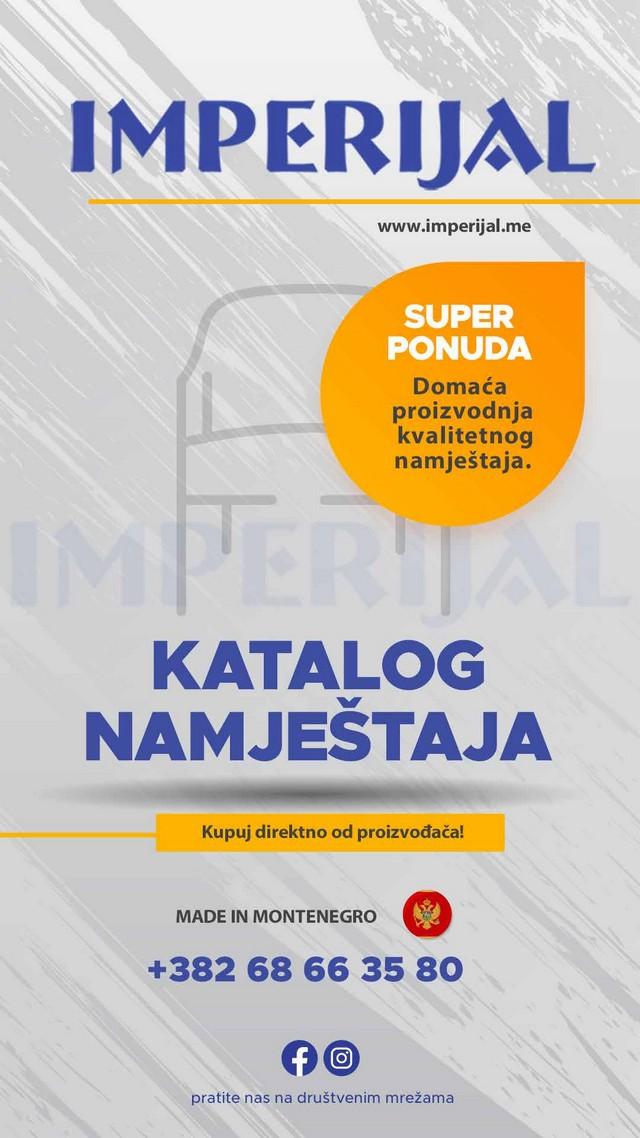 Katalog_namjestaja_Imperijal_2021__001.jpg