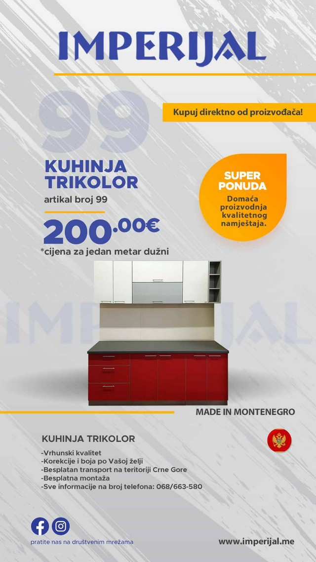 Katalog_namjestaja_Imperijal_2021__100.jpg